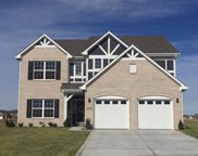 7390 Furry  Court, Brownsburg image