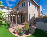 2843 Weeping Willow Rd., Chula Vista image