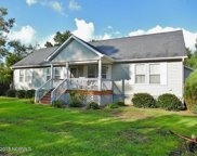 1696 Fennell Town Road, Rocky Point image