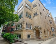 429 West Wellington Avenue Unit 1B, Chicago image