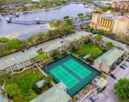125 Water Front Way Unit 340, Altamonte Springs image