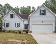 200 Stillwood Drive, Wake Forest image