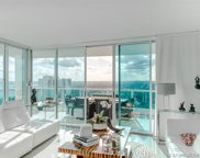 2127 Brickell Ave Unit #3005, Miami image