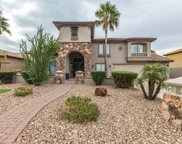 9533 W Gambit Trail, Peoria image