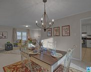 455 Mcguire Rd, Indian Springs Village image