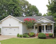 107 Groveton Court, Simpsonville image
