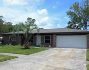 1706 BARTLETT AVE, Orange Park image