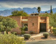 2537 S Calle De Humes, Green Valley image