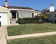 210     Alabama Street, Huntington Beach image