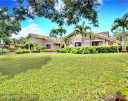 5022 NW 82nd Ter, Coral Springs image