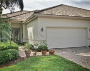 11230 Suffield ST, Fort Myers image