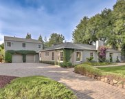 1567 Dry Creek Rd, Campbell image