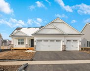 17383 Eagleview Drive, Lakeville image