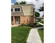 7417 W Franklin Avenue, Saint Louis Park image