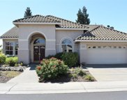 4265  Rose Creek Road, Roseville image