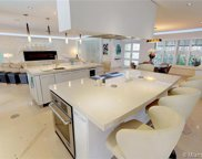 5561 Bayview Dr, Fort Lauderdale image