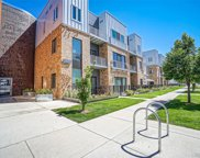 2550 Lawrence Street Unit B106, Denver image
