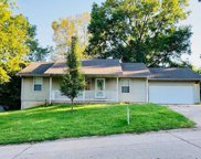 121 Green Acres, Cape Girardeau image