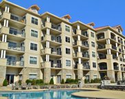 12100 Two Rivers Dr Unit #B2-4, Athens image