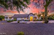 5481 E Cortez Drive, Scottsdale image