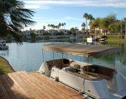 10192 E Bayview Drive, Scottsdale image