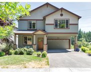 9120 SW 161ST  AVE, Beaverton image