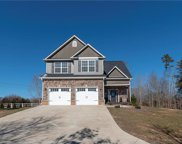 2505 Adrionna Terrace, Clemmons image