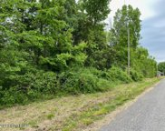 350 Doe Run Ct, Taylorsville image