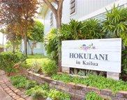 355 Aoloa Street Unit K102, Kailua image