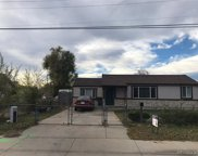 7190 East 69th Place, Commerce City image