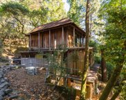 36 Rosario Road, Forest Knolls image