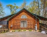 3519 Monoah Way, Sevierville image