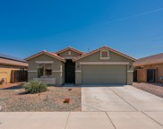16871 W Belleview Street, Goodyear image