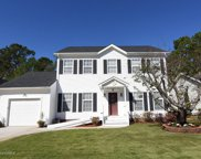 421 Ridge Road, Wilmington image