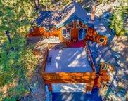 1156 Mountain Canary, South Lake Tahoe image