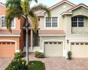1570 Winding Oaks Way Unit 203, Naples image