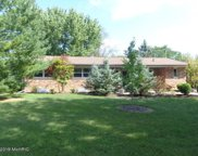1421 Sioux Trail, Niles image