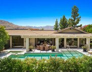 75 Mayfair Drive, Rancho Mirage image