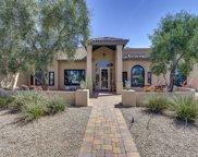 10484 E Corrine Drive, Scottsdale image