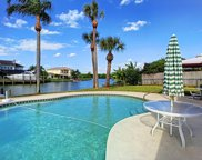 52 Crystal River Drive, Cocoa Beach image