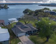 303 Chaparral Dr, Marble Falls image