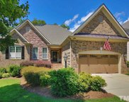 180 Autumn Chase, Pittsboro image