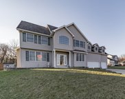 51883 Lake Court, Granger image