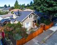 6915 28th Ave  NW, Seattle image