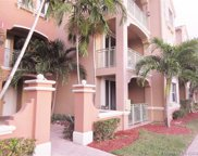 6500 Nw 114th Ave Unit #1021, Doral image