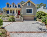 20 Windjammer Court, Hilton Head Island image