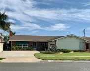 17300 Palm Street, Fountain Valley image