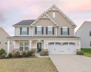 1351  Yellow Springs Drive, Indian Land image