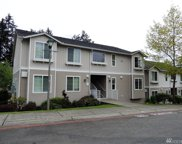 2804 SE 8th Place Unit 1105, Renton image
