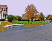 8083 Mill Creek  Circle, West Chester image